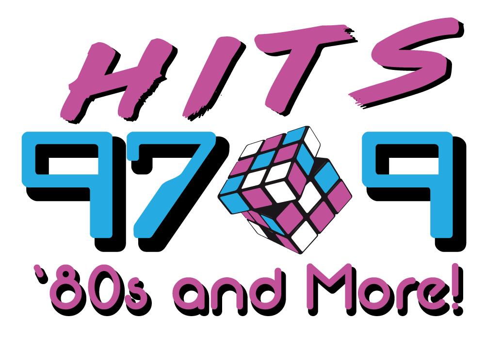 HITS-979-80s-Final